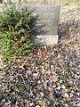 Georgen-Parochial-Friedhof III Berlin Dez.2016 - 2.jpg