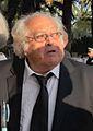 Georges Lautner Cannes 2011.jpg