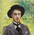 Georges Rochegrosse Portrait 1900.jpg