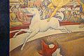 Georges seurat, circo, 1891, 06.JPG