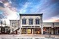Georgetown Art Center.jpg