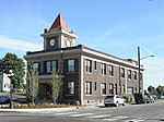Georgetown WA city hall 03.jpg
