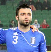 Georgios Tzavelas.jpg