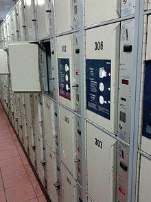 Gep 228 Ckschlie 223 Fach Wikipedia