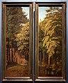 Gerard david, paesaggio boscoso, 1510-15 ca. 01.jpg