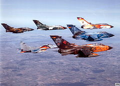 German Tornado Formation Flight 2003.jpg
