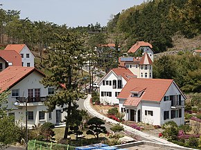 German Village in South Korea 03.jpg