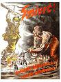 German antisemitic and anti-Soviet poster.JPG