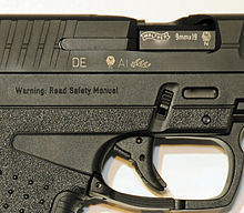 walther pps wikipedia