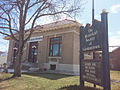 Germantown Historic Society 20150329.jpg