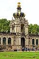 Germany-04174 - Crown (30257435861).jpg