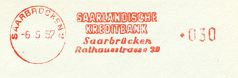 Germany stamp type SR-B4 NOTE.jpg