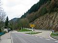 Gernsbach IMG 0356.jpg