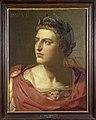 Gerrit van Honthorst - Kaiser Marcus Salvius Otho, 38966.jpg