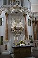Gersfeld, Evangelische Kirche-017.jpg