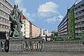 Gertraudenbrücke - panoramio.jpg