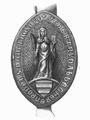 Gertrud IV von Hessen.png