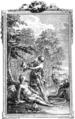 Gerusalemme liberata II p044.png