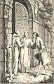 Gervaise de Latouche - Histoire de dom B… portier des chartreux, 1741-0360.jpg