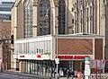 Geschäftshaus Komödienstr. 2-9445.jpg