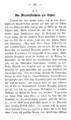 Geschichte des Diaconissenhauses Neuendettelsau (1870) 086.png