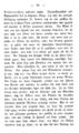 Geschichte des Diaconissenhauses Neuendettelsau (1870) 095.png