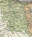 Gesztesi járás (Borovszky, 1907).jpg