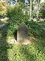 Geusenfriedhof (32).jpg
