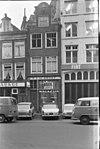 gevel - amsterdam - 20021066 - rce
