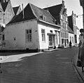 Gevels - Amersfoort - 20010118 - RCE.jpg