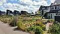 Geworteld Wonen, Rijswijk (49978439421).jpg