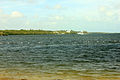 Gfp-florida-keys-key-large-water-bay-marina.jpg