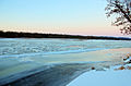 Gfp-icy-wisconsin-river.jpg
