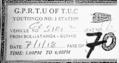 Ghana Bus Ticket.png
