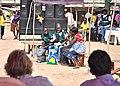 Ghana health scene (7250845298).jpg