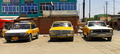 Ghazni taxis.png
