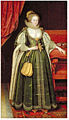 Gheeraerts Unknown Lady 1618.jpg