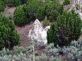 Ghost Rock - panoramio.jpg