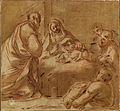 Giacomo Cavedone - Adoração dos Pastores.jpg