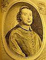 Giambattista Rubini.jpg