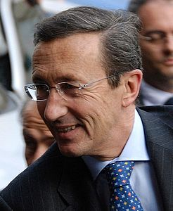 Gianfranco Fini cropped.jpg