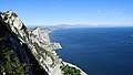 Gibraltar - Mediterranean Steps (02JAN18) (12).jpg