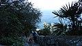 Gibraltar - Mediterranean Steps (02JAN18) (23).jpg