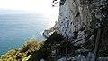 Gibraltar - Mediterranean Steps (02JAN18) (43).jpg