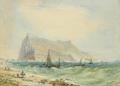 Gibraltar - adye.png