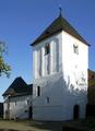Gielsdorf Kirche (11).png