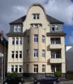 Giessen Friedrichstrasse 17 60828.png
