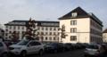 Giessen Goethestrasse 58 r 60884.png