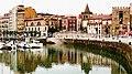 Gijón, Asturias (5981647256).jpg