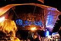 Gilgamesh Restaurant1.jpg
